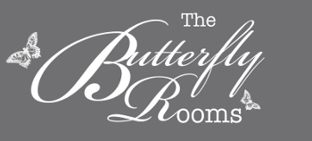 The Butterfly Rooms
